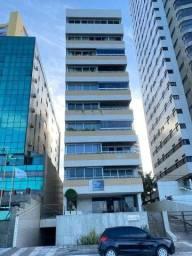 Título do anúncio: Venda apartamento na Avenida Boa Viagem - 130m² - Oportunidade.