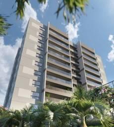 Título do anúncio: Apartamento à venda com 4 dormitórios cod:II-22418-37159
