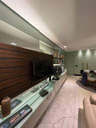 Apto luxo 3° andar 2 quartos 1 suíte 51m2 com armários Florense em Boa Viagem