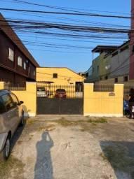 Título do anúncio: Alugo Casa na Pavuna Rua Maria Helena nº 333