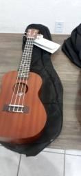 Capa para ukulele 30,00