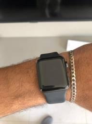 vendo relogio Apple wacht serie 3 . 38 mm