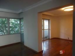 Título do anúncio: Apartamento para alugar com 4 dormitórios em Jardim paulista, São paulo cod:1652