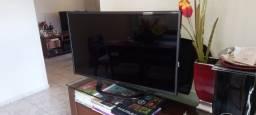 Título do anúncio: Tv de led para retirada de peças