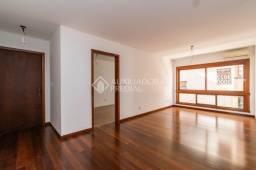 Apartamento para alugar com 3 dormitórios em Petrópolis, Porto alegre cod:336186