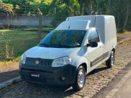 Fiat Fiorino Hard Working 1.4