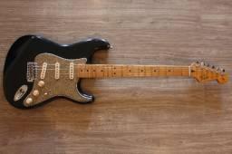 Fender Stratocaster 2009 MIM