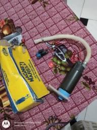 Bomba de gasolina eco sport