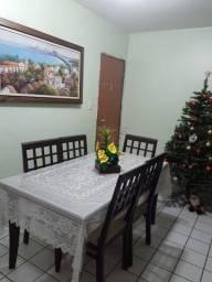 Título do anúncio: Apartamento para venda possui 80 metros quadrados com 3 quartos em Campo Grande - Recife -