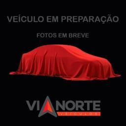 Título do anúncio: Peugeot 207 XS 1.6 Flex Aut.