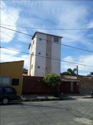 Título do anúncio: Prédio à venda, 387 m² por R$ 1.000.000 - Campo da Aviação - Praia Grande/SP