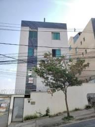 Título do anúncio: Apartamento 02 qrt 01 vg Bairro Cabral