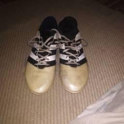 Título do anúncio: Tênis socyte Adidas