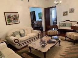 Título do anúncio: Casa à venda, 4 quartos, 1 suíte, 2 vagas, 378 m² Santa Amélia - Belo Horizonte/MG- Código