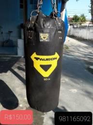 Título do anúncio: Saco de boxer