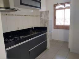 Título do anúncio: Apartamento à venda, 3 quartos, 1 vaga, Venda Nova - Belo Horizonte/MG