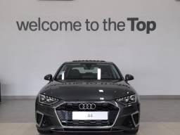 Título do anúncio: Audi A4 2.0 Prestige Plus S Tronic 2021/2021