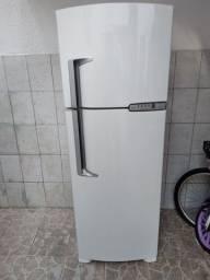 Título do anúncio: geladeira