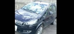 Fiat Idea 1.4 2014