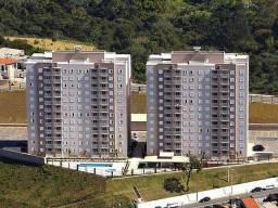 Várzea Paulista - Apartamento Padrão - Jardim Maria de Fátima