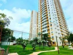 Título do anúncio: Apartamento na Caxangá, 68m2 - RLR