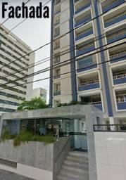 ozv- apartamento excelente- para morar- oportunidade de compra em BV