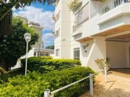 Título do anúncio: Apartamento a venda no Araés, 145 m2