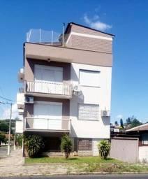 Apartamento à venda com 2 dormitórios em Vila ipiranga, Porto alegre cod:9935594