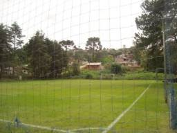 Título do anúncio: Terreno à venda, 7064 m² por R$ 1.200.000,00 - Parque São Jorge - Almirante Tamandaré/PR