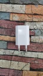 Título do anúncio: Adaptador para carregador USB