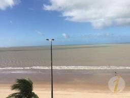 Título do anúncio: Cobertura à venda, 117 m² por R$ 600.000,00 - Manaíra - João Pessoa/PB