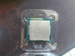 Processador i5 3330 socket 1155 LGA
