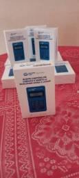 Máquininhas Bluetooth do Mercado Pago Fazemos entrega