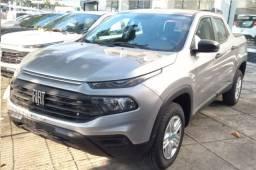 Título do anúncio: Fiat Toro Endurance Diesel 4x4 - CNPJ / Produtor Rural - Pronta Entrega