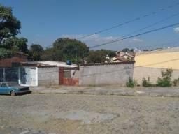 Título do anúncio: Lote à venda 360 m², Bairro Santa Mônica.
