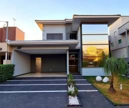 Título do anúncio: Casa Jardins Madrid /sobrado
