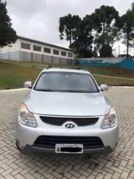 Título do anúncio: Hyundai Vera Cruz 2010