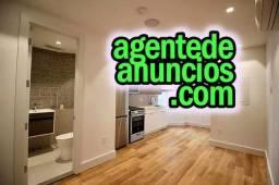 Título do anúncio: Marketing Imobiliário: Publicamos Seus Imóveis no Topo da OLX Diariamente