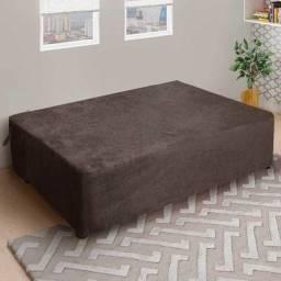 Título do anúncio: ( sofa cama )