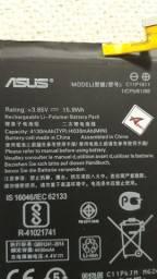 Bateria Celular Asus zenfone