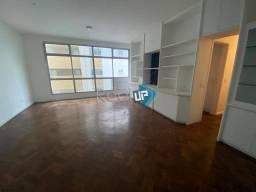 Título do anúncio: Apartamento para alugar com 2 dormitórios em São conrado, Rio de janeiro cod:33359