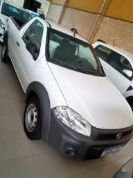 Fiat Strada 1.4 2020