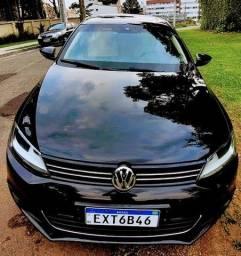Título do anúncio: Volkswagen Jetta 2.0 Tsi Highline 200cv Gasolina 4p Blindado C/ Teto Solar