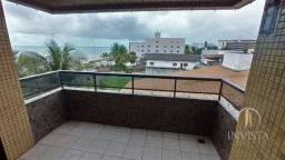 Título do anúncio: Apartamento com 3 dormitórios à venda, 115 m² por R$ 580.000,00 - Bessa - João Pessoa/PB