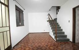 Título do anúncio: Casa Geminada para aluguel, 3 quartos, 1 vaga, Itapoã - Belo Horizonte/MG