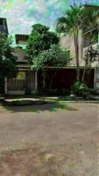 Casa em Mesquita Perto do Batalhão