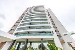 Título do anúncio: Apartamento 119 metros quadrados com 4 quartos no Guararapes - Fortaleza - CE