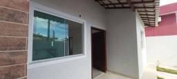 Casa com 3 dormitórios à venda, 115 m² por R$ 400.000,00 - Campo Redondo - São Pedro da Al