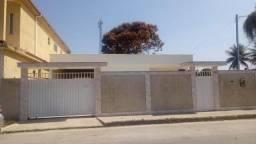 Título do anúncio: VENDO UMA ÓTIMA CASA  Há 80 km do RIO DE JANEIRO,20km DE CACHOEIRA DE MACACU