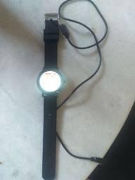 Smarth Wartch Relógio inteligente